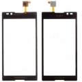 SONY XPERİA C S39H C230 DOKUNMATİK TOUCH PANEL