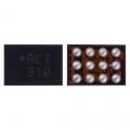 Ally Galaxy S4 İ9500 Şarj İç Entgre (act310)