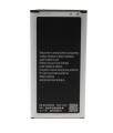 ALLY SAMSUNG GALAXY S5 G900 İ9600 EB-BG900BBC İÇİN PİL BATARYA