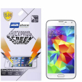 Shockproof Galaxy S5 Mini G800f Darbe Emici  Ekran Koruyucu Jelatin