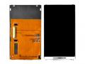 Ally Samsung S5330 Wave533 Lcd Ekran