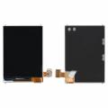 ALLY C3780 S5610 PRİMO KALİTE LCD EKRAN .
