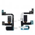 Galaxy Gio S5660 İçin Kulaklik Soketi & İç Kulaklık Sensor Filmi