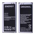Android Kore S5 Mini Pil Batarya