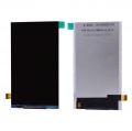 REPLİCA KORE GALAXY S6 G920 FC55004-01 NO1 EKRAN LCD