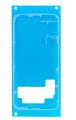 Ally Samsung Galaxy S6 G920 İçin Arka Kapak Yapışkanı