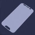 SM Galaxy S6 Edge Çift Taraflı Sticker: 0.25mm Loca Uv Jel (dokunmatik Yapıştırma Jeli)
