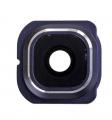 Ally Samsung Galaxy S6 Edge G925 İçin Kamera Lens