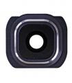 Ally Samsung Galaxy S6 G920 İçin Kamera Lens Full