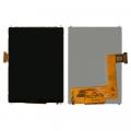 ALLY SAMSUNG GALAXY Y DUOS S6102 İÇİN LCD EKRAN