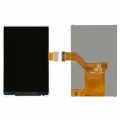 ALLY GALAXY MİNİ 2 S6500 LCD EKRAN