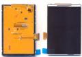 ALLY SAMSUNG GALAXY S6790 FRAME LİTE/ S6792 FRAME LİTE DUOS İÇİN LCD EKRAN