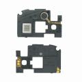 Ally Samsung Galaxy Fame S6810 S6812 İçin Buzzer Ve Titreşim Motoru