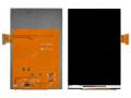 ALLY GALAXY FAME S6810 LCD EKRAN