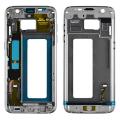 Ally Samsung Galaxy S7 Edge G935 İçin Orta Kasa