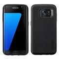 Ally Galaxy S7 Edge  Darbe Onleyici Infınıty Motomo Kılıf