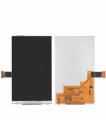 ALLY SAMSUNG GALAXY S DUOS S7562 İÇİN LCD EKRAN