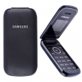 Ally Samsung E1190 Full Kasa Kapak Tuş
