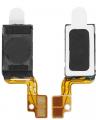 Ally Samsung Galaxy A3, A5, A7, E5, E7 İçin İç Kulaklık Filmi