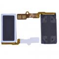 Ally Samsung Galaxy G531 Prime İçin Buzzer Hoparlor