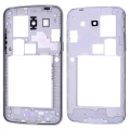Ally Galaxy Grand 2, G7102 G7106 Orta Panel