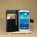 Ally Samsung Galaxy Grand 2 İçin Standlı Cüzdan Kılıf