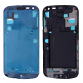 Ally Samsung Galaxy Nexus Gt-İ9250 Orta Panel