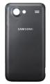 Ally Samsung Galaxy S Advance İ9070 İçin Arka Kapak