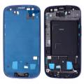 Ally Galaxy S3 İ9300 Ekran Bord Paneli Çıta