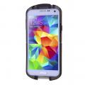 Ally Galaxy S5 İ9600 Şeffaf Silikon Kılıf