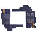 Ally Samsung Galaxy S6 Edge Plus G928 İçin Buzzer Hoparlor