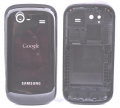 Ally Google Nexus S İ9020 Kasa-kapak Tuş