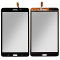 Ally Samsung Galaxy Tab 4 7.0 3g T231 İçin Dokunmatik Touch Panel