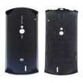 Sony Ericsson Xperia Neo Mt11i Mt15i Arka Kapak