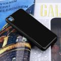 HTC DESİRE 816 SİLİKON KILIF