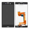 Sony Xperia M4 Aqua Lcd Ekran Dokunmatik Touch Panel