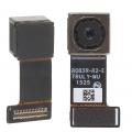Sony Xperia C5 Ultra E5553 E5506 Ön Kamera