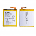 Sony Lıs1576erpc Xperia M4 Aqua Pil Batarya
