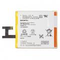 Sony Xperia M2 D2305 D2306 Lis1502erpc Pil Batarya