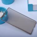 Sony Xperia M5 20mm İnce Spada Soft Silikon Kılıf