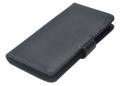 Sony Xperia Lt29i Hayabusa Kapaklı Cüzdan Kılıf
