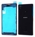 Sony Xperia Z2 Full Kasa Kapak