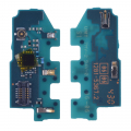 Sony Xperia Z3 Wifi Anten Sinyal Bordu