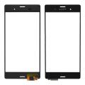 Sony Xperia Z3 Dokunmatik Touch Panel