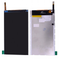ANDROİD KORE İ9500 GALAXY S4 ST-050-059 BLX EKRAN LCD DİSPLAY