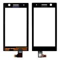 Sony Xperia U St25i Dokunmatik Touch Panel
