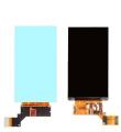 SONY XPERİA U ST25İ EKRAN LCD