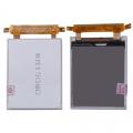 ALLY SAMSUNG E2200 LCD EKRAN