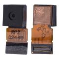 Sony Xperia T3 D5102 D5103 D5106 Arka Kamera
