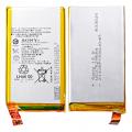 Sony Lis1561erpc Xperia C4 Z3 Mini Compact Pil Batarya